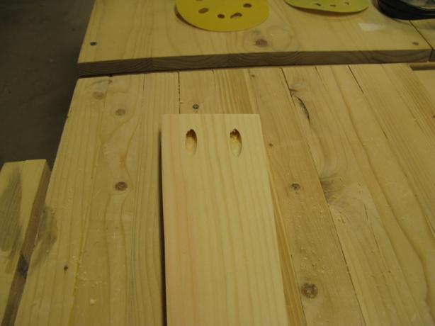kreg tool bench plans